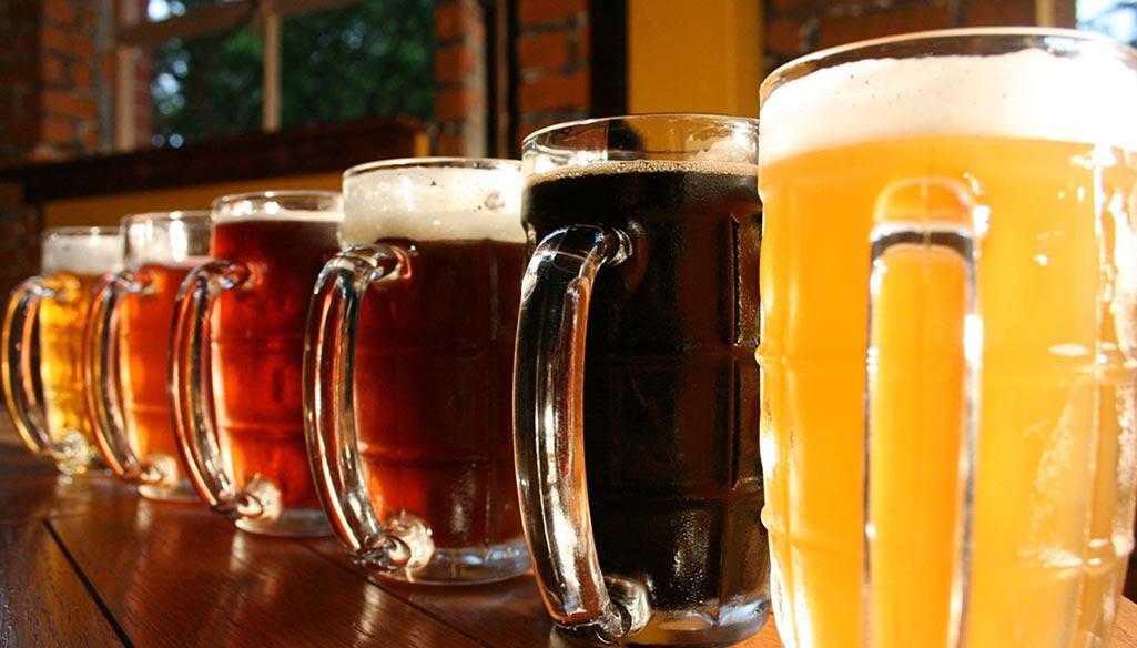 Migliori birrerie Roma Dove Bere Birra Artigianale